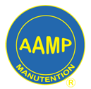 Australian Association of Manutention Practitioners